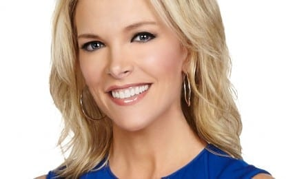 Megyn Kelly's mom talks national attention for Fox News host, growing up in Bethlehem