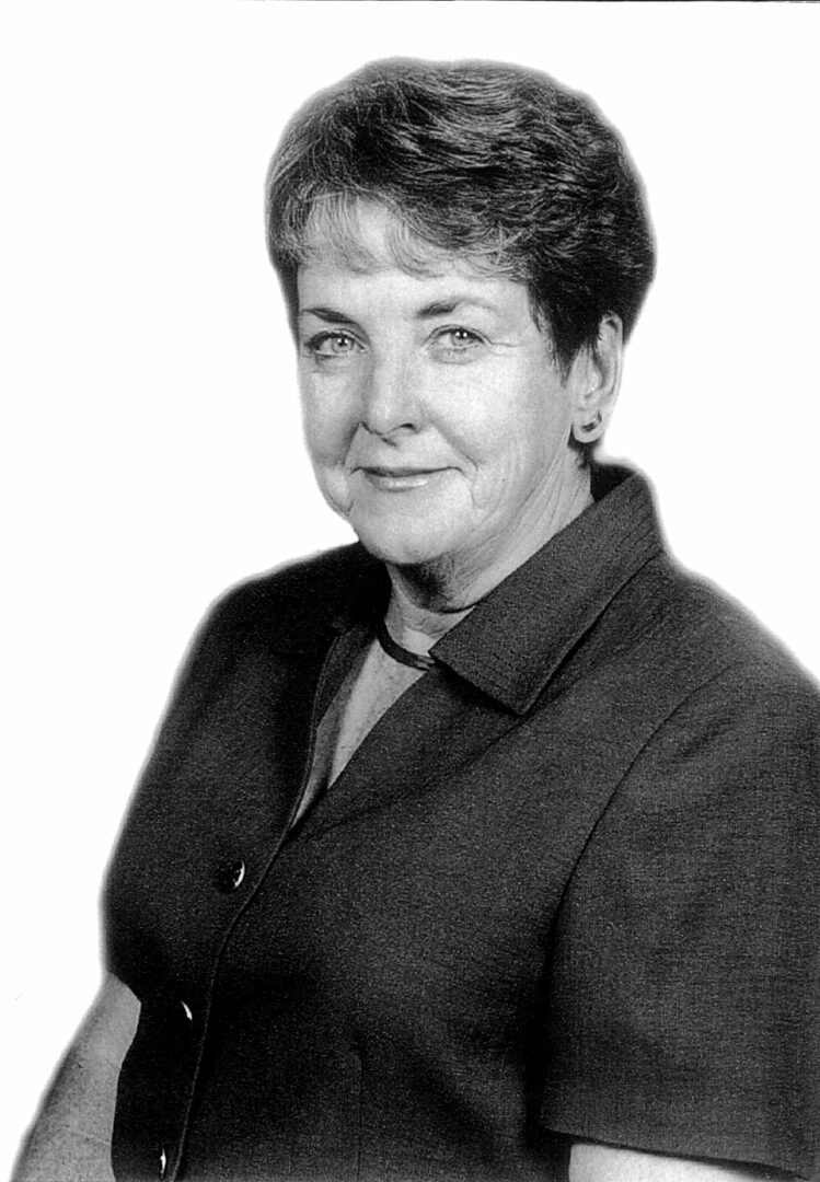 Sheila Fuller, Bethlehem's first woman supervisor, dead at 71