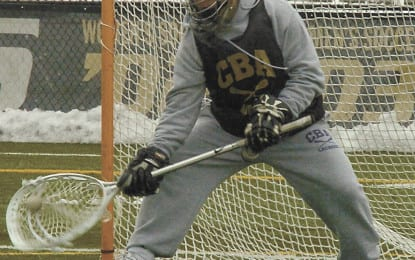Boys lacrosse preview: Brothers reach for the top