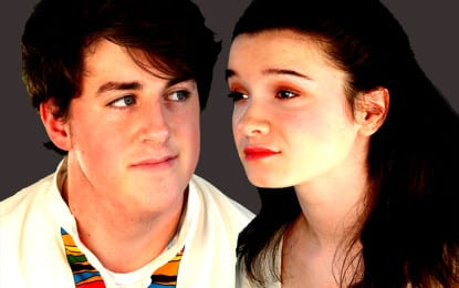 'The Tempest' on tap at Bethlehem Central High School