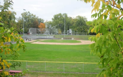 Albany Twilight League: Playing baseball for 85 years, and counting