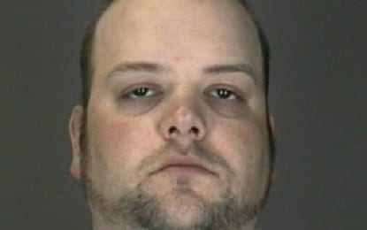 Colonie man arrested on drug and weapon charges