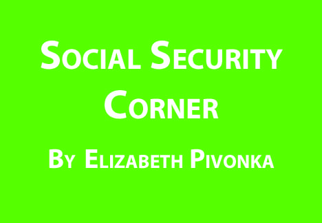 Social Security Corner: Ex-spouse benefits, taxes and you