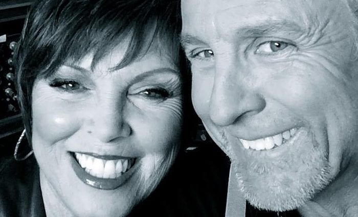 Benatar, husband to perform at The Egg