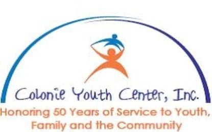 Colonie Youth Center offers childcare to essential employees