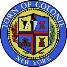 New additions: Colonie to get new, disability-friendly playground and pavilion