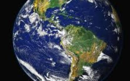 State Assembly Passes Earth Day Package