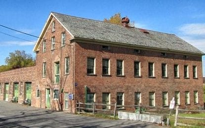 Retaining history: West Family property developers reach agreement with Shaker Heritage Society