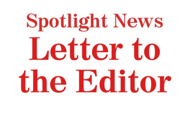 LETTER to the EDITOR: Troop 58 thanks Hannaford Supermarkets for support