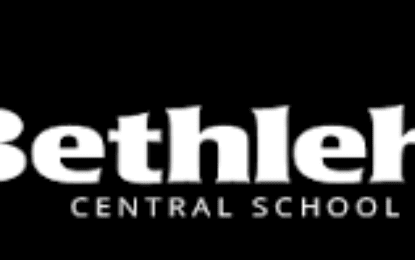 Bethlehem Board of Ed to appoint permanent, interim leaders
