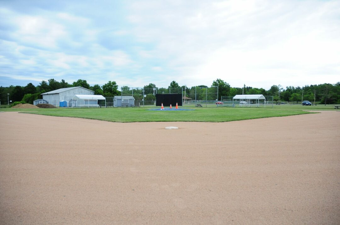Some area youth leagues are concerned with changes proposed by Town Parks & Recreation