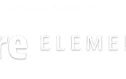 Elsmere Community Day this Saturday, June 4