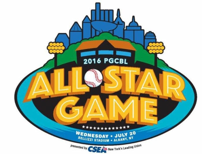 PGCBL's best come to Albany: Bob Bellizzi Field hosts league All-Star Game Wednesday