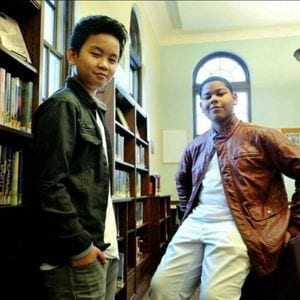 'Young Noble Gentlemen Day' proclaimed for July 11 in Albany County, honoring two local youth for creating Grammy-winning song