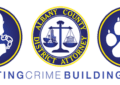 Albany County District Attorney's Office Animal Cruelty Task Force offers vaccination and microchip clinic for dogs and cats Saturday