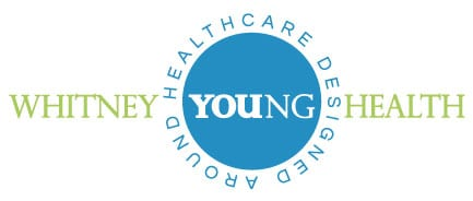Whitney Young Health expands services in Capital District