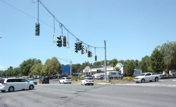 Police to put emphasis on bus safety, still have plans to focus on Wolf Road in the future