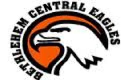 Bethlehem Central School District Back-to-School Information