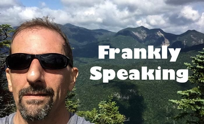 FRANKLY SPEAKING: State Police take a cheap shot at defense attorney Terry Kindlon