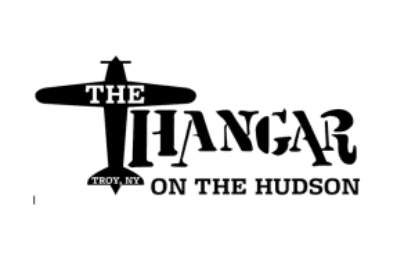 HOT SPOT: Get your fall wardrobe ready at The Hangar during the Queen Size Swap