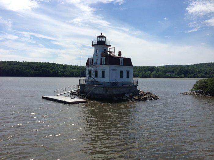 DEC awards nearly 500K to protect Hudson River