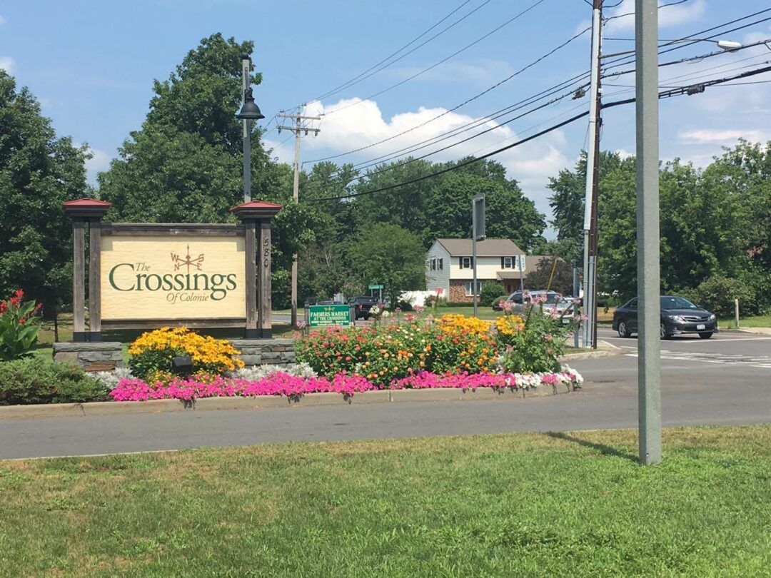 Comprehensive Plan Review Committee looks to reach more residents