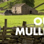 REVIEW: Bring a hanky to Cap Rep's 'Outside Mullingar'