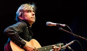 HOT SPOT: Texas blues legend Eric Johnson comes to Cohoes Music Hall