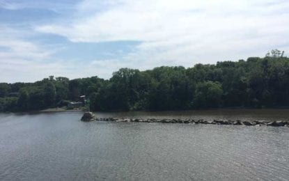 Bethlehem to host first public workshop kicking off waterfront revitalization and Henry Hudson Park plan updates