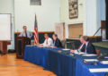 Good policy | The proposed 2017 Bethlehem budget builds on good practices, invests in infrastructure
