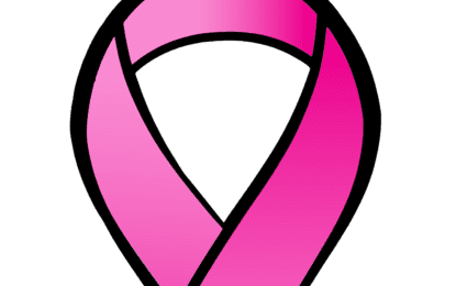 BREAST CANCER AWARENESS MONTH: A special pink ribbon  Italy trip in May