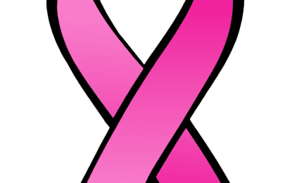 Susan G. Komen announces nearly $33 million in funding, bold goal to cut breast cancer mortality by 50 percent