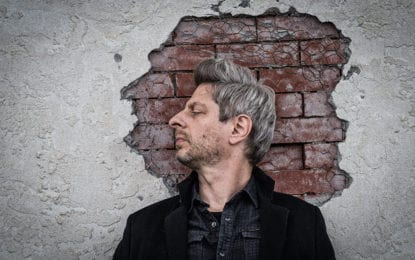 NIGHT and DAY: Mike Gordon at The Egg, Trans-Siberian Orchestra at the TU Center
