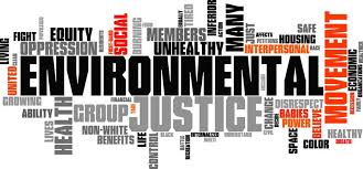 Governor Cuomo's proposed budget will include $3 million to award Environmental Justice Community Impact Grants to low-income and minority communities