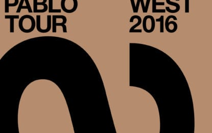 Dec. 11, Kanye West show at Times Union Center cancelled