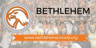 Bethlehem Central School District residents to vote on $32.2 million infrastructure improvement proposal