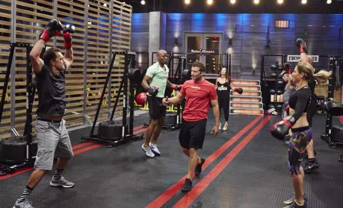 Next fitness phenom is in your backyard: A 30-minute transformation at Focusmaster Fitness