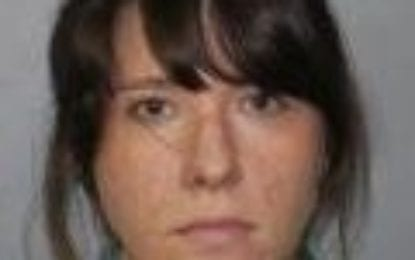 Voorheesville woman arrested for stealing from The School of Rock