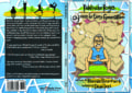 New humor book about Jews andYoga
