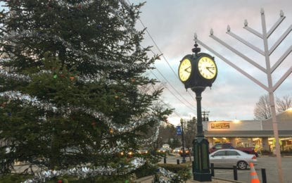 Bethlehem having first First Night celebration to ring in new year