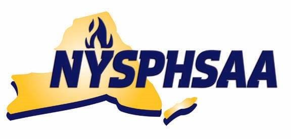 Section 2 schools receive NYSPHSAA Scholar-Athlete Team and Individual awards for the fall season