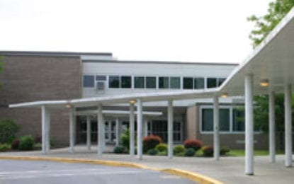 Case of whooping cough reported at Shaker High School