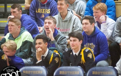 SPOTTED: Shen too much for CBA, winning on the road 57-42
