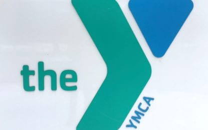 YMCA: Healthy Kids Day, Healthy Parents Night