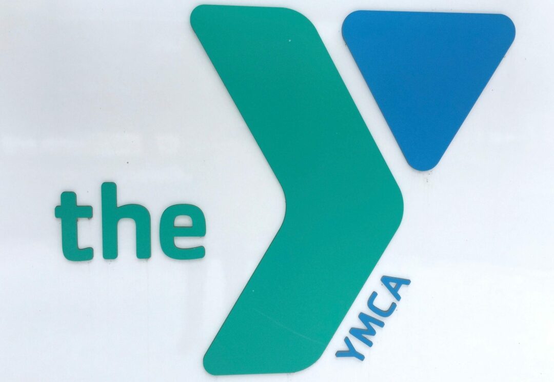 BETHLEHEM YMCA: Local Special Olympians strive for fun