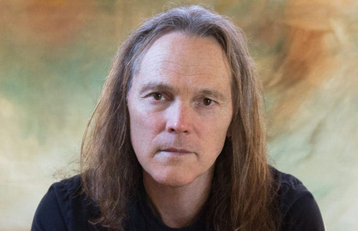 Timothy B. Schmit to play Cohoes Music Hall April 25
