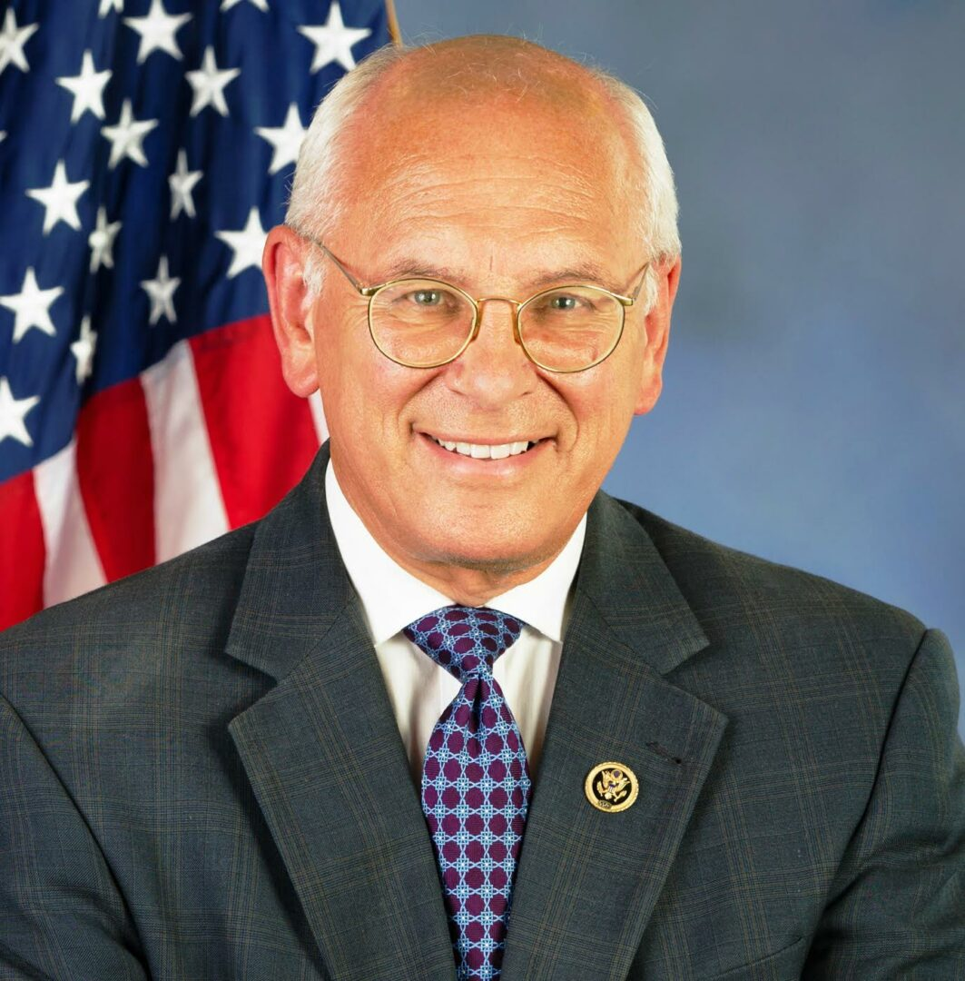 Rep. Paul Tonko extends DC office hours for inauguration weekend visitors
