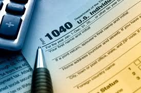 NYS Tax Department provides filing tips to ease tax time