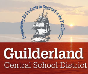 Guilderland CSD residents asked to help develop spending plan