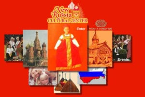 Russian Winter Festival @ New Russia Cultural Center | Rensselaer | New York | United States